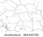 grunge urban background.texture ... | Shutterstock .eps vector #384330700
