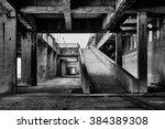 design element. industrial... | Shutterstock . vector #384389308