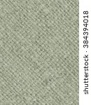 Small photo of Textile weft, fabric interior, pastel canvas material closeup background