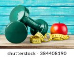 symbol. | Shutterstock . vector #384408190