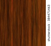 realistic seamless natural dark ... | Shutterstock . vector #384471463