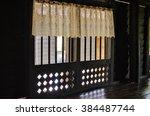 Interior Decoration Traditiona...