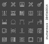 graphic design icons   vector...