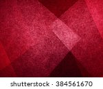 abstract background  layers of... | Shutterstock . vector #384561670