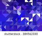 abstract background. violet... | Shutterstock . vector #384562330
