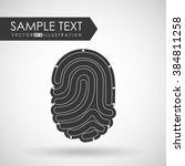 security system design  | Shutterstock .eps vector #384811258
