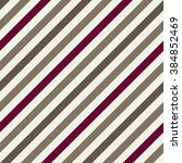 seamless geometric pattern.... | Shutterstock .eps vector #384852469