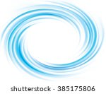 wonderful modern decorative... | Shutterstock .eps vector #385175806