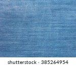 Light Blue Washed Faded Denim...
