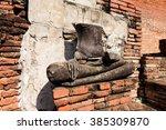 24 august 2015  ayutthaya