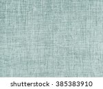Abstract Crumpled Green Teal...