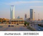 Riyadh   February 29  Kingdom...