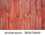 Vintage Wood Background. Grung...
