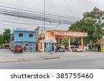 Veron  Dominican Republic  ...