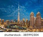Dubai  Uae   December 31  2013...