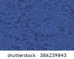 abstract endless repeating... | Shutterstock . vector #386239843