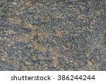 Granite Natural Texture