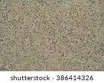 floor texture | Shutterstock . vector #386414326
