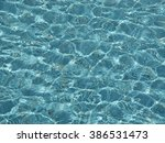 water  pool  sun  beach  heat | Shutterstock . vector #386531473