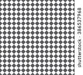 universal vector patterns  ...   Shutterstock .eps vector #386537968