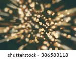 elegant abstract background  | Shutterstock . vector #386583118