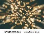 elegant abstract background  | Shutterstock . vector #386583118