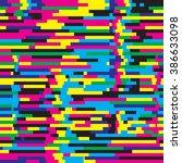 abstract background vector...   Shutterstock .eps vector #386633098