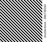 seamless lines pattern. black... | Shutterstock .eps vector #386738260