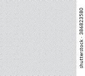 mesh pattern.geometric line... | Shutterstock .eps vector #386823580
