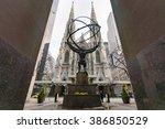 New York   January 11  Atlas...