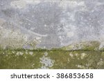 grunge textures backgrounds.... | Shutterstock . vector #386853658