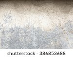grunge textures backgrounds.... | Shutterstock . vector #386853688