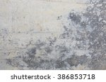 grunge textures backgrounds.... | Shutterstock . vector #386853718