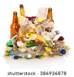 Mount Household And Food Waste...