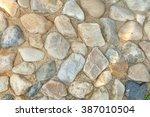Stone Textures
