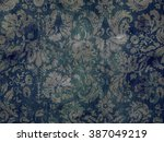 paper texture | Shutterstock . vector #387049219