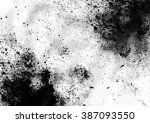 grunge background texture | Shutterstock . vector #387093550