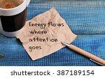 inspiration motivation... | Shutterstock . vector #387189154