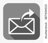 mail icon jpg