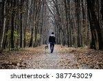 Stock photo loneliness 387743029