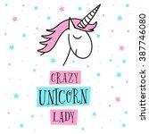 Creative Universal Card. Simpl...