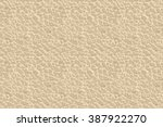 Seamless Leather Textures....