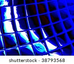 computer generated image | Shutterstock . vector #38793568
