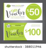 vector illustration. discount... | Shutterstock .eps vector #388011946