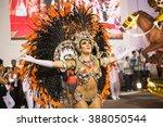 rio de janeiro  brazil  ... | Shutterstock . vector #388050544