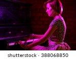 Pianist Musician Piano Musical...