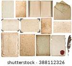 Paper Sheet  Book  Envelope ...