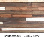 wood background texture | Shutterstock . vector #388127299