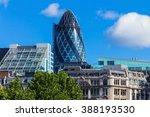 London  Uk   June 6  2015 ...