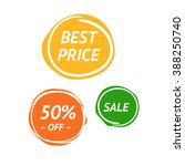 splash vector price | Shutterstock .eps vector #388250740